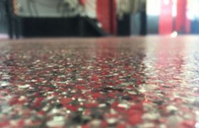 epoxy-chip-001