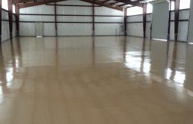 Epoxy Flooring Warehouse (2)