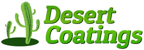 Desert Coatings