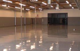 Epoxy Flooring 03