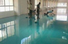 Epoxy Flooring 04