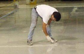 Epoxy Flooring 08