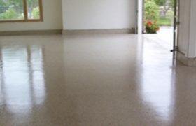 Epoxy Flooring 12