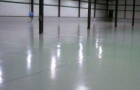 Epoxy Flooring 14