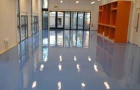 Epoxy Flooring 15