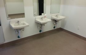 Epoxy-Flooring-Commercial-Bathroom