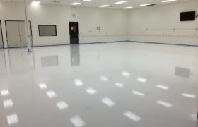 Epoxy-Flooring-automotive