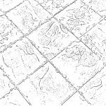 Stamped-Concrete-flooring-Pattern-7