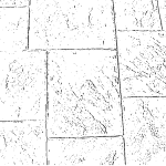Stamped-Concrete-flooring-Pattern-8