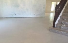 stamped-overlays-flooring-003