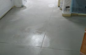 stamped-overlays-flooring-006
