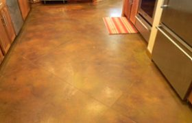 Troweled Concrete Flooring (6)