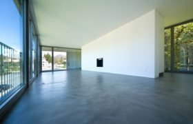 Troweled Concrete Flooring (7)