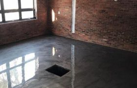 Troweled Epoxy Flooring (11)