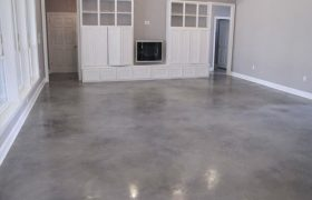 Troweled Epoxy Flooring (4)